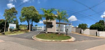 Comprar Terreno / Condomínio em Jundiaí apenas R$ 640.000,00 - Foto 6