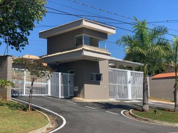 Comprar Terreno / Condomínio em Jundiaí apenas R$ 640.000,00 - Foto 7