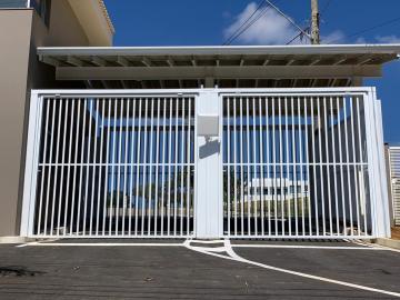 Comprar Terreno / Condomínio em Jundiaí apenas R$ 640.000,00 - Foto 8