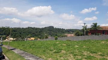 Comprar Terreno / Condomínio em Jundiaí apenas R$ 640.000,00 - Foto 12