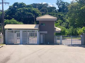 Comprar Terreno / Condomínio em Jundiaí apenas R$ 640.000,00 - Foto 14