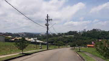 Comprar Terreno / Condomínio em Jundiaí apenas R$ 640.000,00 - Foto 15
