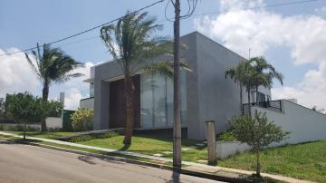 Comprar Terreno / Condomínio em Jundiaí apenas R$ 640.000,00 - Foto 16