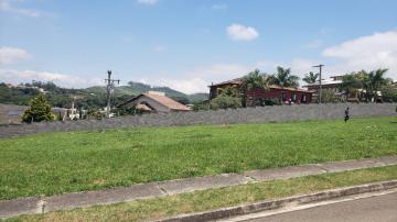 Comprar Terreno / Condomínio em Jundiaí apenas R$ 640.000,00 - Foto 1