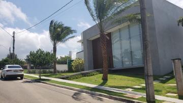 Comprar Terreno / Condomínio em Jundiaí apenas R$ 640.000,00 - Foto 19