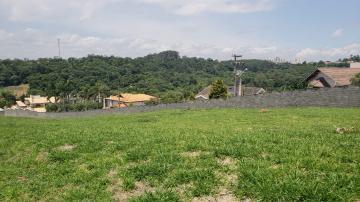 Comprar Terreno / Condomínio em Jundiaí apenas R$ 640.000,00 - Foto 20
