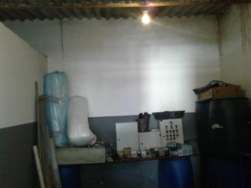 Alugar Comercial / Salão em Jundiaí apenas R$ 2.000,00 - Foto 6