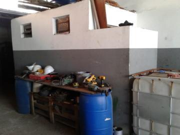 Alugar Comercial / Salão em Jundiaí apenas R$ 2.000,00 - Foto 8