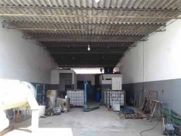 Alugar Comercial / Salão em Jundiaí apenas R$ 2.000,00 - Foto 12