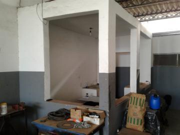 Alugar Comercial / Salão em Jundiaí apenas R$ 2.000,00 - Foto 2