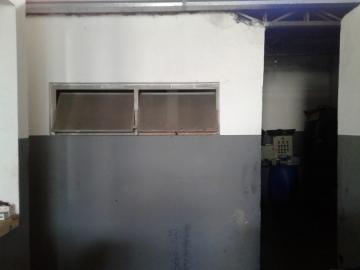 Alugar Comercial / Salão em Jundiaí apenas R$ 2.000,00 - Foto 11