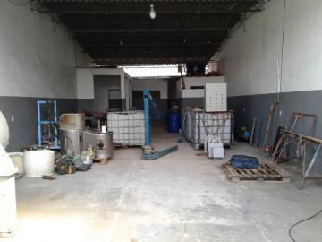 Alugar Comercial / Salão em Jundiaí apenas R$ 2.000,00 - Foto 1