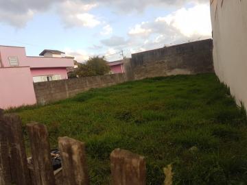Alugar Terreno / Padrão em Jundiaí apenas R$ 1.500,00 - Foto 1