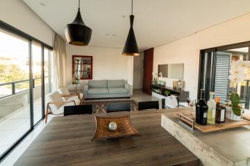 Cabreuva Jacare Casa Venda R$775.000,00 Condominio R$205,00 3 Dormitorios 4 Vagas Area do terreno 250.00m2 Area construida 180.00m2