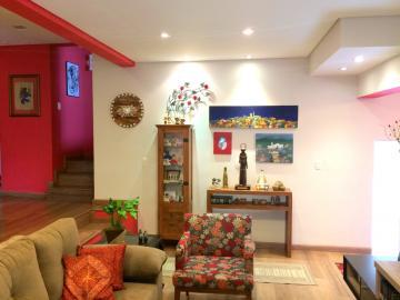 Varzea Paulista Jardim Promeca Casa Venda R$1.170.000,00 Condominio R$350,00 4 Dormitorios 2 Vagas Area do terreno 300.00m2