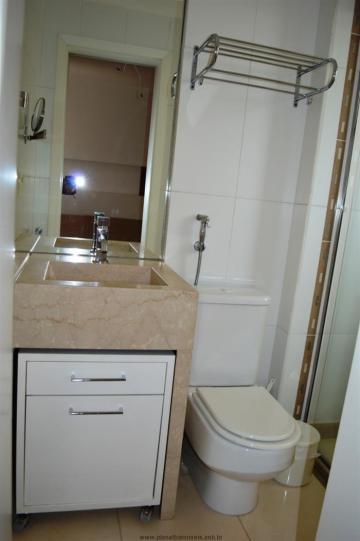 Comprar Apartamento / Padrão em Jundiaí apenas R$ 430.000,00 - Foto 4