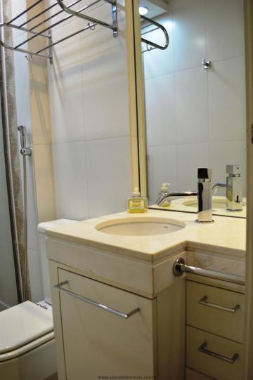 Comprar Apartamento / Padrão em Jundiaí apenas R$ 430.000,00 - Foto 6