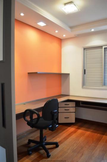 Comprar Apartamento / Padrão em Jundiaí apenas R$ 430.000,00 - Foto 10