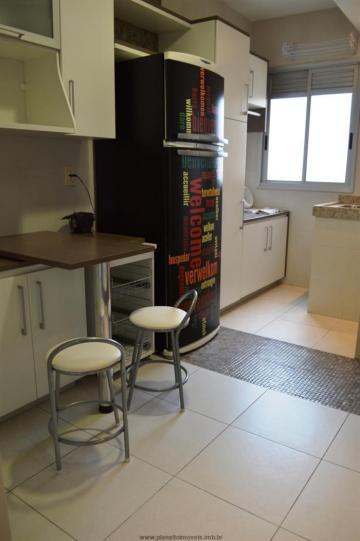 Comprar Apartamento / Padrão em Jundiaí apenas R$ 430.000,00 - Foto 11