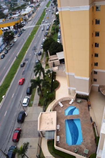 Comprar Apartamento / Padrão em Jundiaí apenas R$ 430.000,00 - Foto 13