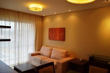 Comprar Apartamento / Padrão em Jundiaí apenas R$ 430.000,00 - Foto 3