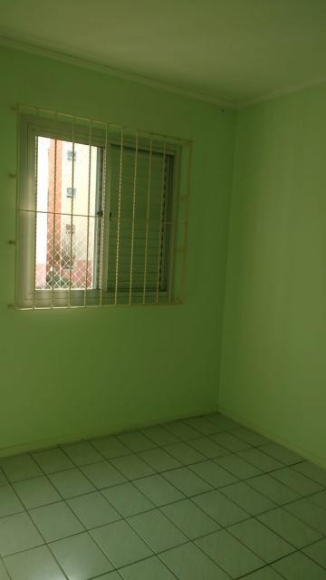 Comprar Apartamento / Padrão em Jundiaí apenas R$ 225.000,00 - Foto 3