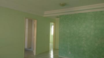 Comprar Apartamento / Padrão em Jundiaí apenas R$ 225.000,00 - Foto 1