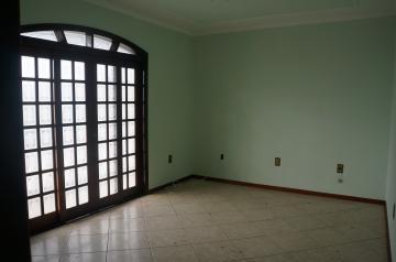 Campo Limpo Paulista Jardim Vitoria Casa Venda R$490.000,00 3 Dormitorios 2 Vagas Area do terreno 280.00m2