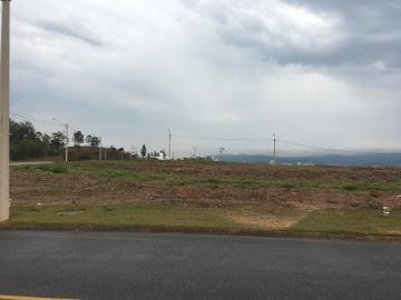 Comprar Terreno / Condomínio em Jundiaí apenas R$ 625.000,00 - Foto 1