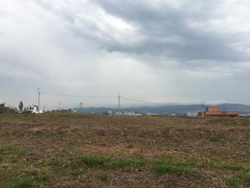 Comprar Terreno / Condomínio em Jundiaí apenas R$ 625.000,00 - Foto 4