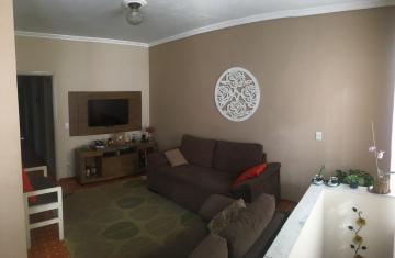 Comprar Casa / Padrão em Jundiaí apenas R$ 555.000,00 - Foto 2