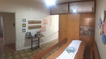 Comprar Casa / Padrão em Jundiaí apenas R$ 555.000,00 - Foto 4