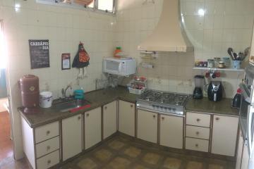 Comprar Casa / Padrão em Jundiaí apenas R$ 555.000,00 - Foto 5