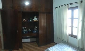 Comprar Casa / Padrão em Jundiaí apenas R$ 555.000,00 - Foto 11