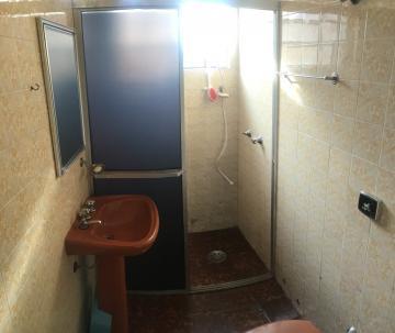Comprar Casa / Padrão em Jundiaí apenas R$ 555.000,00 - Foto 14