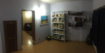 Comprar Casa / Padrão em Jundiaí apenas R$ 555.000,00 - Foto 17