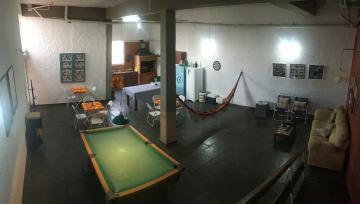 Comprar Casa / Padrão em Jundiaí apenas R$ 555.000,00 - Foto 18