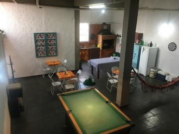 Comprar Casa / Padrão em Jundiaí apenas R$ 555.000,00 - Foto 19