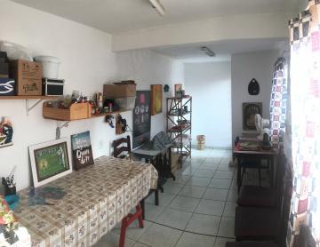 Comprar Casa / Padrão em Jundiaí apenas R$ 555.000,00 - Foto 24