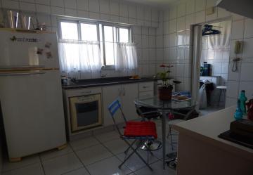 Comprar Apartamento / Padrão em Jundiaí apenas R$ 260.000,00 - Foto 3