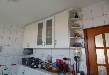 Comprar Apartamento / Padrão em Jundiaí apenas R$ 260.000,00 - Foto 5