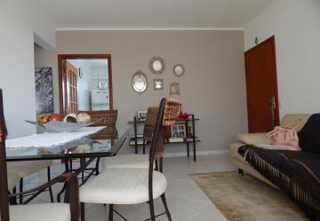 Comprar Apartamento / Padrão em Jundiaí apenas R$ 260.000,00 - Foto 1