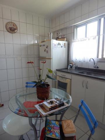 Comprar Apartamento / Padrão em Jundiaí apenas R$ 260.000,00 - Foto 6