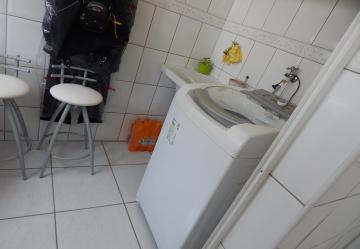 Comprar Apartamento / Padrão em Jundiaí apenas R$ 260.000,00 - Foto 8