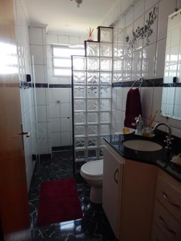 Comprar Apartamento / Padrão em Jundiaí apenas R$ 260.000,00 - Foto 11
