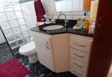 Comprar Apartamento / Padrão em Jundiaí apenas R$ 260.000,00 - Foto 12
