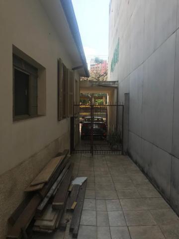 Comprar Comercial / Ponto Comercial em Jundiaí apenas R$ 695.000,00 - Foto 2