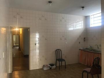 Comprar Comercial / Ponto Comercial em Jundiaí apenas R$ 695.000,00 - Foto 1