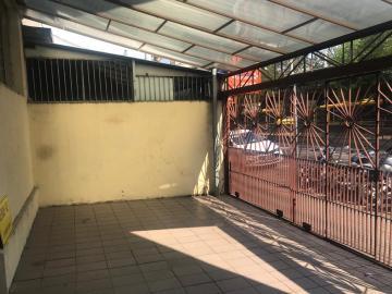 Comprar Comercial / Ponto Comercial em Jundiaí apenas R$ 695.000,00 - Foto 22