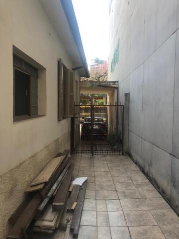 Comprar Comercial / Ponto Comercial em Jundiaí apenas R$ 695.000,00 - Foto 23